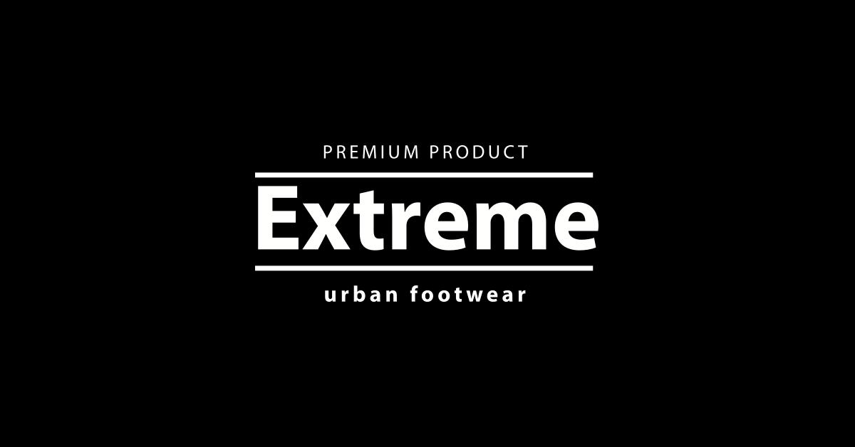 Roupa desportiva para Homem, Mulher, Criança | Extreme Footwear